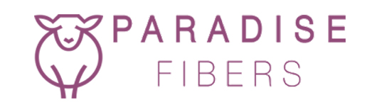 1 Lb. Paradise Fibers 64 Count Undyed Merino Top - Highest Quality SPINNING FIBER Fast Shipping· Deals of the Day· Shop Best Sellers· Explore Amazon DevicesBrands: Paradise Fibers, Paradise Herbs, Wicker Paradise, Banberry Designs and more.
